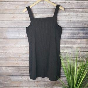 4/$20 Sale! L.A.N.Y Apparel Brown Vintage Dress L